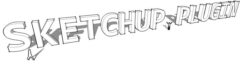 Download Tools Sketchup