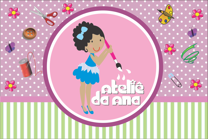 Atelie da Ana