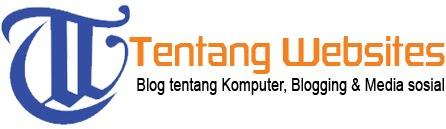 Komputer dan Blog