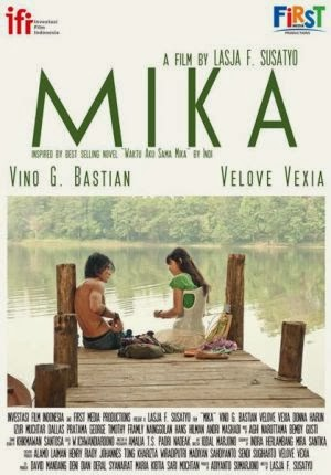Download Film Mika (2013)