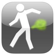 Télécharger l'application Pocket fart