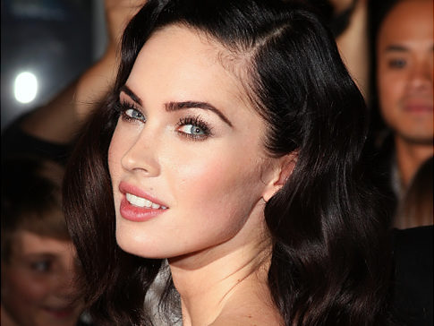 megan fox weight loss. megan fox weight loss. megan
