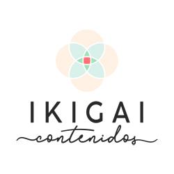 IKIGAI Contenidos & Capacitación