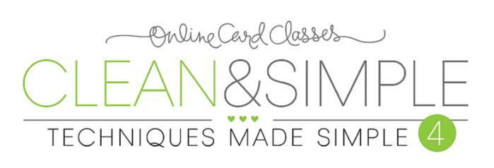 http://onlinecardclasses.com/CS4/class-info/