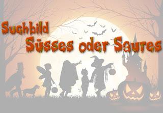 http://katja-welt-book.blogspot.com/2015/10/aktions-woche-halloween-ratsel-suchbild.html