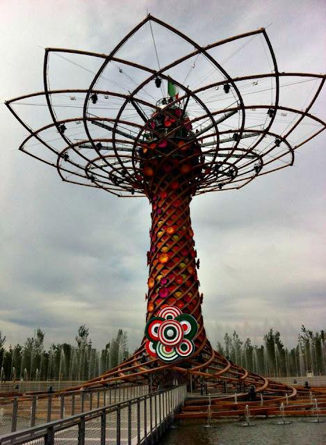 Expo-albero-della-vita