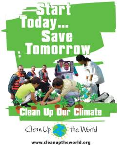 Images of Clean And Green Environment Slogans - www industrious info