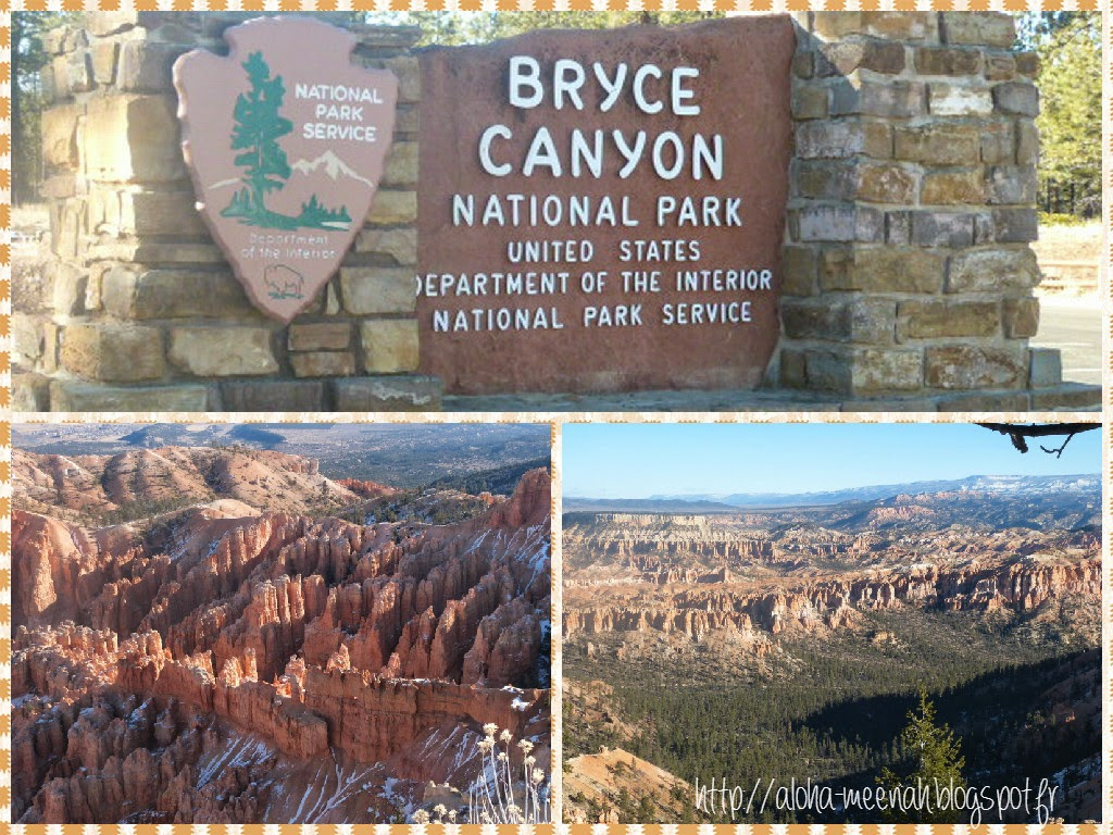 bryce-canyon-roadtrip-etatsunis-campingcar-parcsnationaux-usa-
