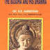 The Buddha and His Dhamma by B. R. Ambedkar