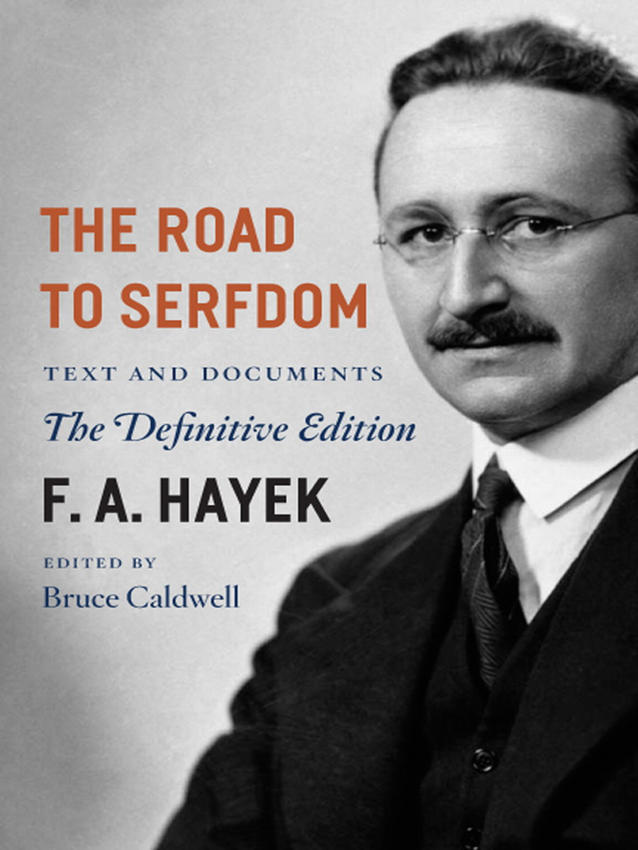 Friedrich.Hayek.-.Law,.legislation.and.liberty.[644pp.OCR.scan].pdf