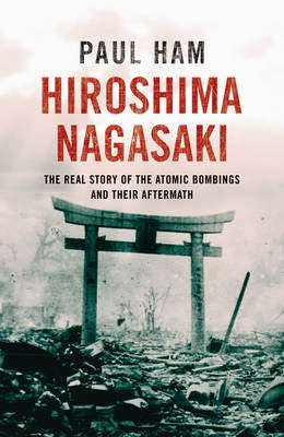 the debate over the ethics of the atomic bombing of hiroshima and nagasaki The debate over the atomic bombings of hiroshima and nagasaki concerns the ethical, legal and.