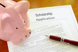 Scholarships to the American Indian College Fund