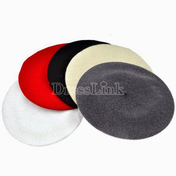 http://www.dresslink.com/5-colors-new-fashion-wool-warm-women-beret-beanie-hat-cap-hot-p-652.html?utm_source=blog&utm_medium=banner&utm_campaign=slina80