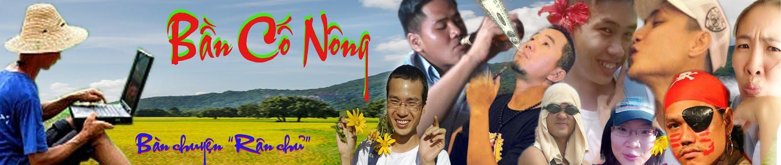 http://banconong.blogspot.com (Bần Cố Nông)