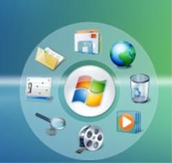 Los mejores programas gratuitos para Windows. Parte 2