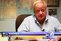 ABC NEWS VIDEO PI BILL WARNER