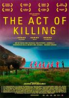 descargar JEl Acto de Matar gratis, El Acto de Matar online