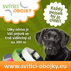 www.svitici-obojky.eu