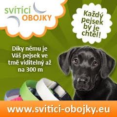 www.svitici-obojky.eu