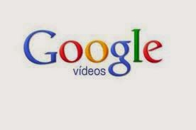 Buscador de Videos
