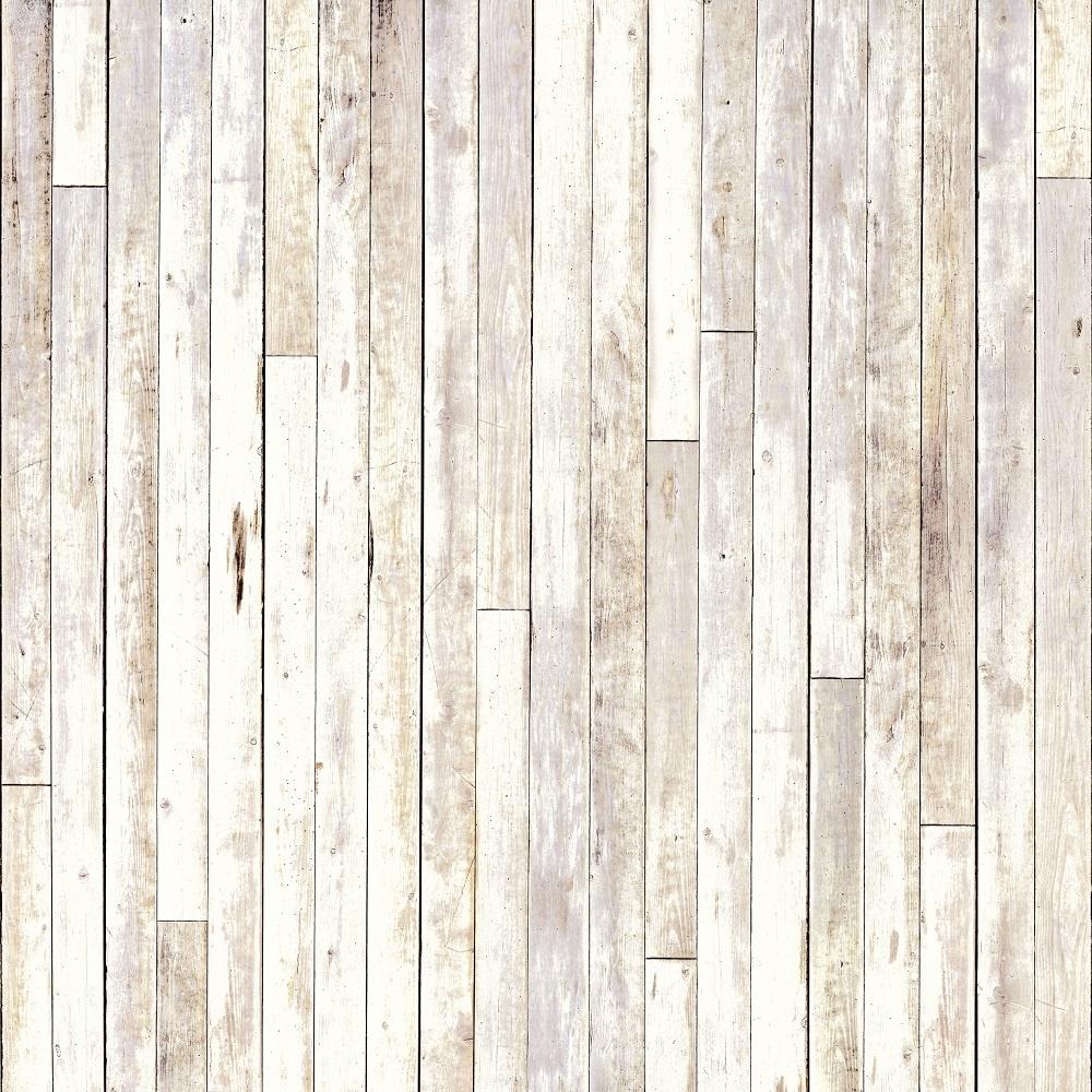 Creative mindly fondos de madera para tus diseños o lo
