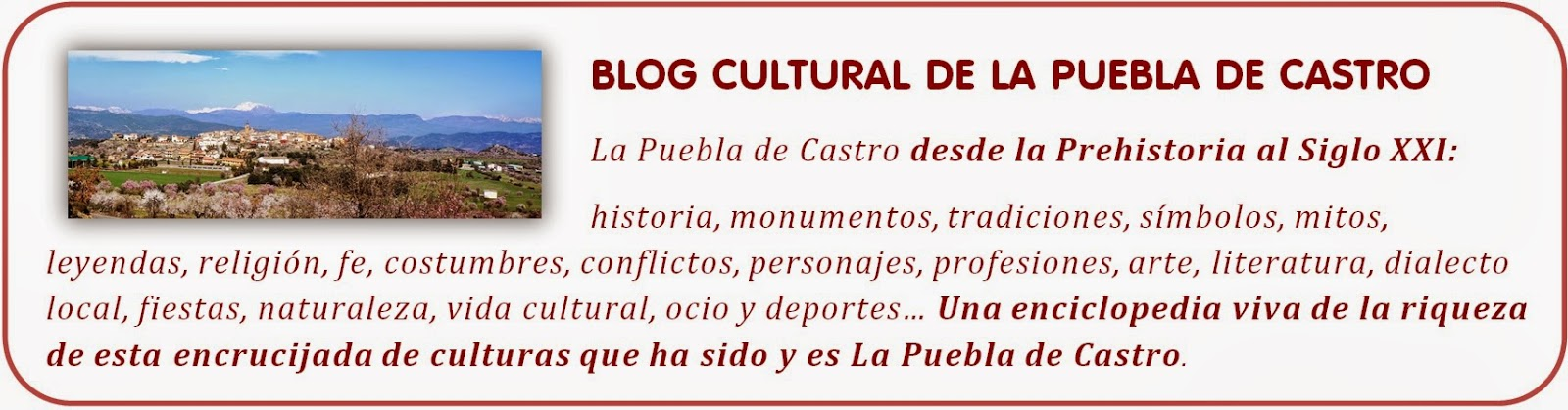 http://puebladecastro.blogspot.com.es/