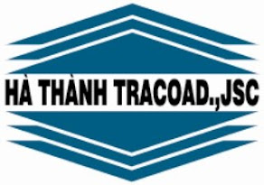 Ha Thanh Tracoad.,Jsc