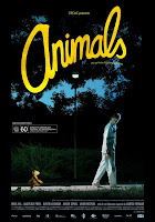 Animals (2012) online y gratis