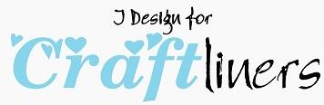 DT Craftliners