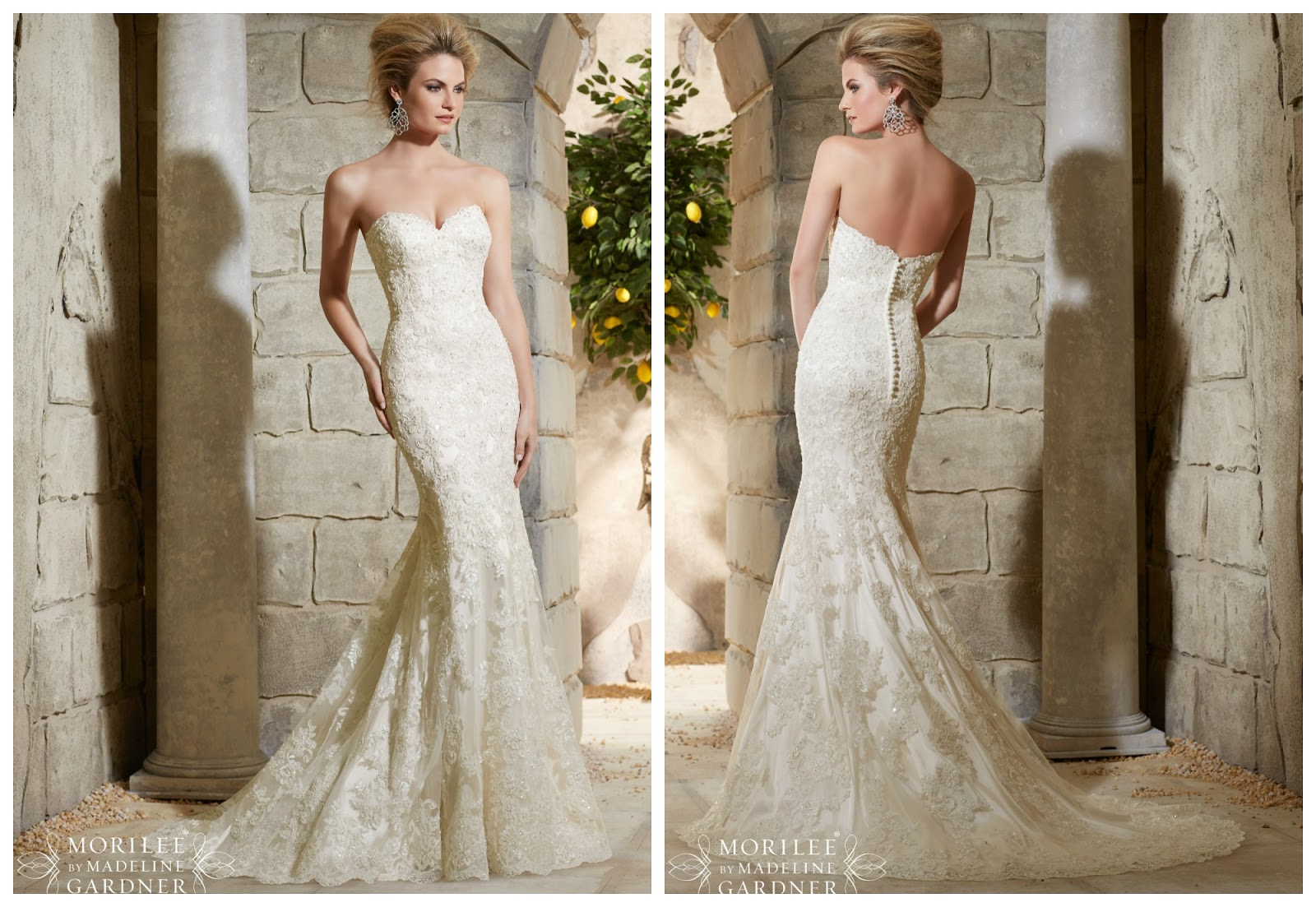 Brides of america online store december 2015 wednesday december 9 2015 ombrellifo Images