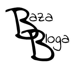 Baza blogów