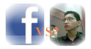ainun - facebook