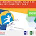 Program Semester (PROMES) KELAS 5 KURIKULUM 2013 Hasil Revisi Terbaru 2015