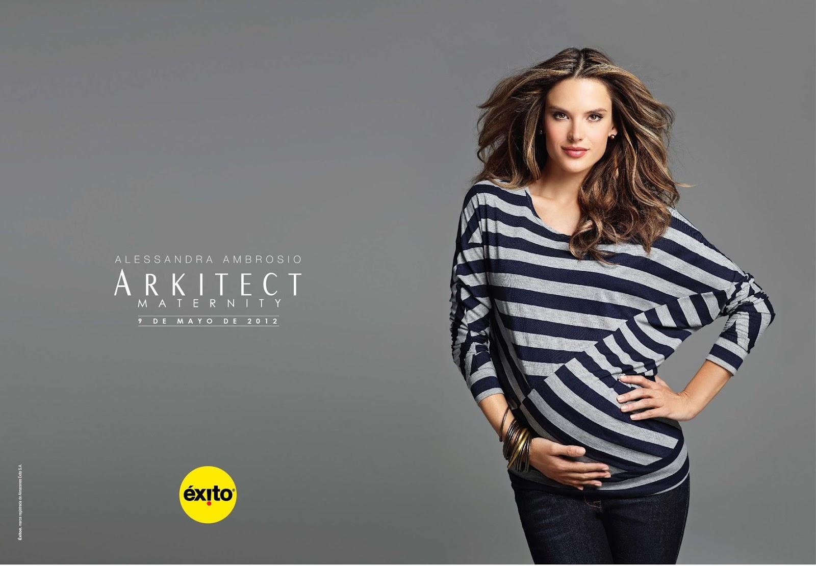http://3.bp.blogspot.com/-0tofWK2Xpec/T5nLLrTxFwI/AAAAAAAAIbs/VbpGiD0XCF8/s1600/Arkitect+Maternity.jpg