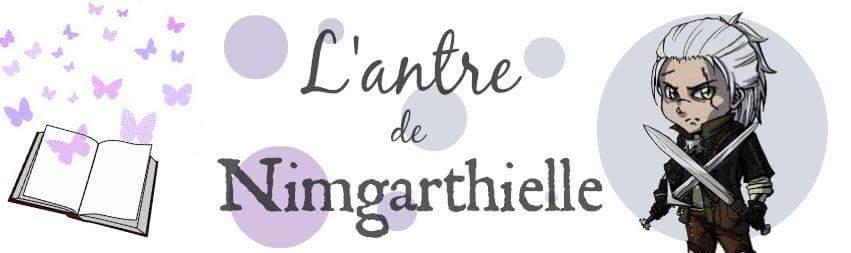 L'antre de Nimgarthielle