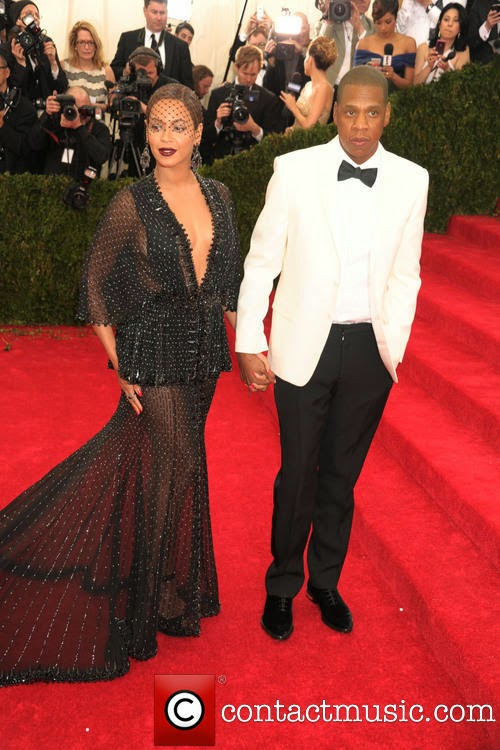 Beyonce Breaks Silence on Solange/Jay Z Attack