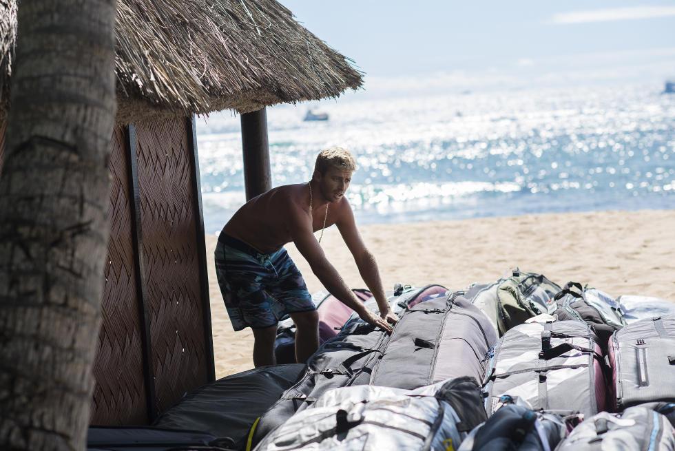 29 Sebastian Zietz Fiji Pro 2015 Fotos WSL Kirstin