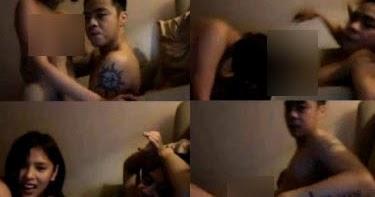 from Ignacio diana meneses sex video