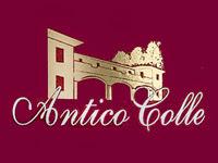 Antico Colle Gracciano, Montepulciano