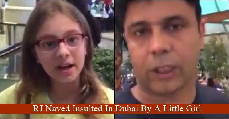 video xsow indian girl insulted pakistani news