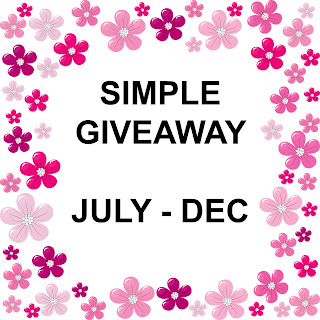 http://angguk2.blogspot.com/2013/07/simple-giveaway-july-dec.html