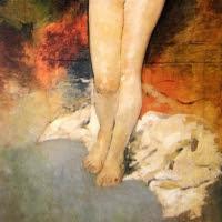 Sense sabates (Glòria Bosch i Morera)