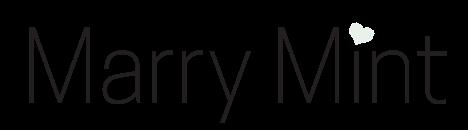 Marry Mint