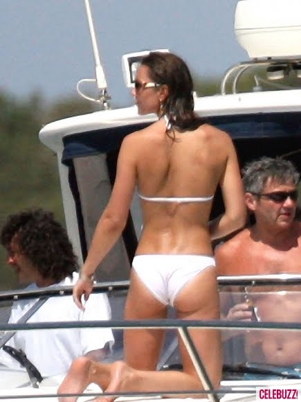 kate middleton rowing. pictures of kate middleton in