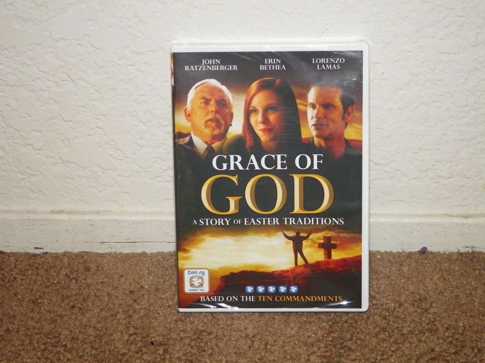 Grace_Of_God_DVD.jpg