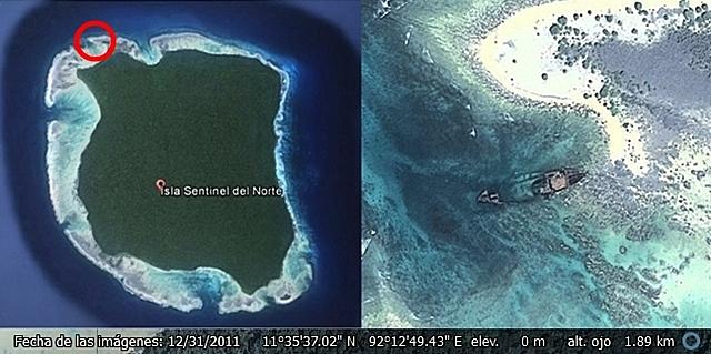 Sentinel-Norte-Primrose.