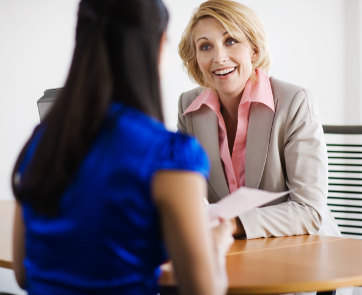 Tips wawancara kerja yang baik dan benar agar sukses diterima kerja - spektrumdunia.blogspot.com