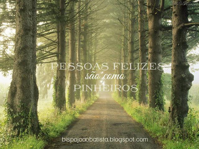 bispojoaobatista.blogspot.com