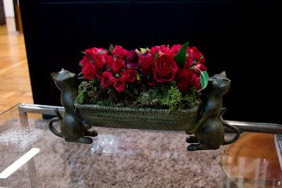 14 Flores para a sua casa...!