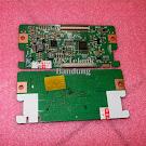 T-Con LG 32LK311